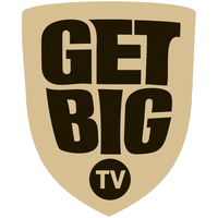 More about GETBIG.TV