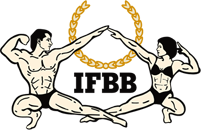 More about IFBB