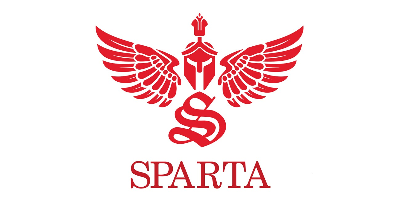 More about SPARTA